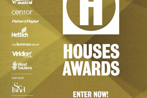 Houses Awards 2011