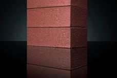 PGH's Altitude brick collection – now in pink