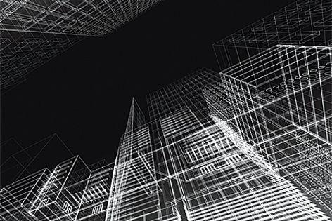 3D Revit files by Alspec