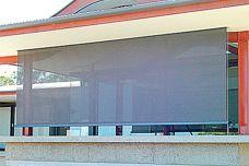 Sunworker mesh fabric