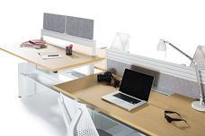 Abak Exchange from Herman Miller