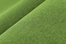 New Eco Iqu flat-woven carpet from GEO Flooring