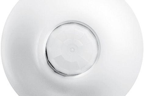 Legrand light-adjusting sensors