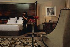 Hotel, Hospitality + Design 2011