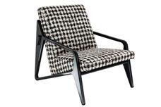 Gio armchair by HC28 Cosmopolitan