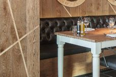 Europlank timber boards from Havwoods
