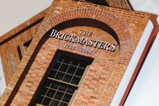 The Brickmasters 1788–2008