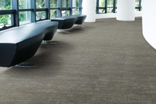 Entwined Collection from GEO Flooring