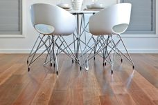 Hardwood Floors by Big River