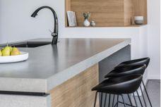31 innovative design options by essastone