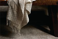 Velieris's wool carpet collection
