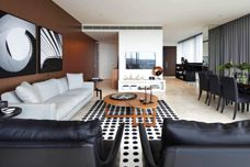 Custom rugs and carpets from Designer Rugs