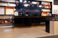 Timber flooring from Premium Floors