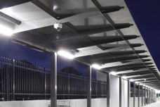 Innovative solutions by Stoddart Infrastructure