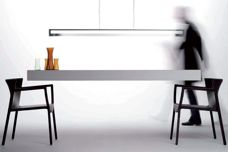 Strica lighting collection by Artificia