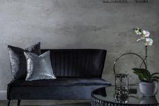 Venetian plaster Raw Concrete
