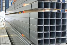 Maxi-Tube from Orrcon Steel