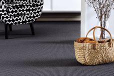 Laneway carpet range from EC Group