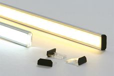 Gen3 LED Turbostrip by Superlight