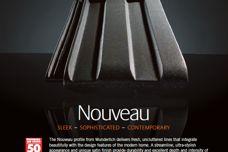 Nouveau by CSR Roofing