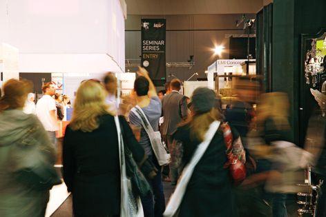 Designex 2010