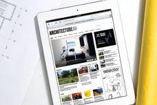 ArchitectureAU.com