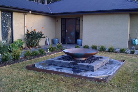 Liquid Metal Technologies selects real metals to create appealing finishes that are suitable for outdoor applications.