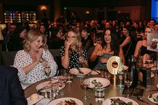 Australian Interior Design Awards gala tickets on sale