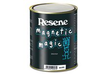 Magnetic Magic paint by Resene