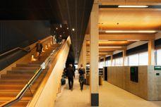 Intergrain Timber Vision Awards – enter now