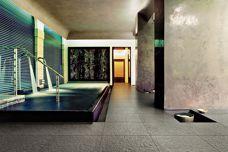 Bios antibacterial tiles