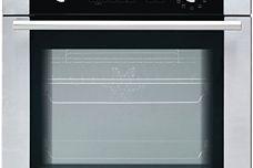 Blanco platinum ovens