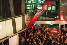 2014 Houses Awards shortlist and tickets released soon