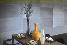 Stonini Profilestone panels from Di Emme