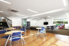 Acoustic Design Guides from Knauf