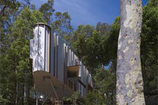12th Australian Timber Design Awards