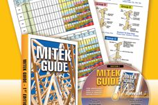 The MiTek Guide