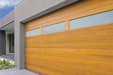 Intergrain timber finishes