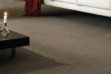 Ecmaster series Carrick wool carpet