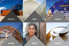 ArchitectureAU.com website