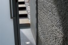 Cascade Stone wall cladding