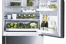 Activesmart by Fisher & Paykel