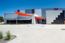 Bondor/Metecno opens state-of-the-art factory